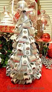 Christmas Decorations Diy 238 Best Christmas Diy Decorations Images On Pinterest