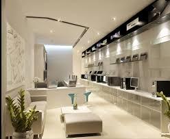 led lighting interior. Recessed Led Lighting Interior