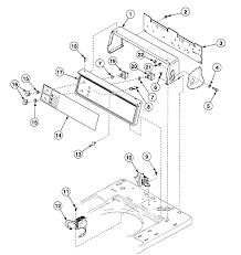 Terrific m998 wiring diagram ideas best image engine cashsignsus 50035641 00002 m998 wiring diagr hp