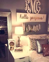 bedroom decoration college. Decoration: College Apartment Bedroom Decor Full Size Of Ideas Room Cute  Bedrooms Interior Modern Small Bedroom Decoration College A