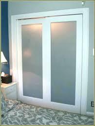 water heater door vent vented closet doors water heater door vents closet doors sliding org inside