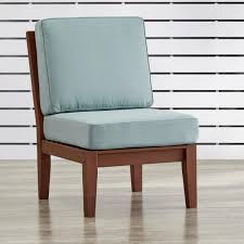 comfy lounge furniture. Chair Reclining Lounge Accent Chairs With Arms Comfy For Living Room Round Sitting Furniture