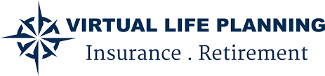 instant term life insurance quotes instant term life insurance quote free instant term life coverage