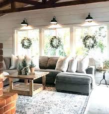 cottage furniture ideas. Cottage Living Room Large Size Of Interiors Modern Furniture Ideas Interior  Design Look Cott