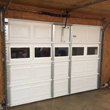 photo of the garage door man horn lake ms united states new