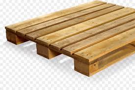 pallet wood crate box vendor wood material