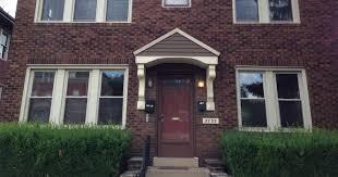 Quality Doors   Door Replacement Pittsburgh   American Window