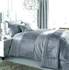 complete bedroom comforter sets comforter