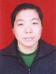 Yang Hai-ling - 2003-10-13-yanghailing-1