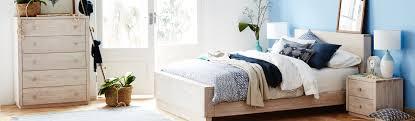 bedroom furniture bedside tables.  tables throughout bedroom furniture bedside tables