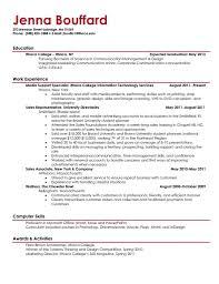 Resume Profile For College Student 7354265 160516graduate Infographic College Graduate