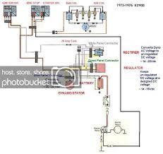 zx12 wiring diagram wiring diagram article review zx12 wiring diagram wiring diagram megazx12 wiring diagram wiring diagram toolbox 2000 zx12 wiring diagram zx12