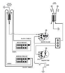 gretsch guitar wiring diagrams gretsch image gretsch wiring diagram gretsch wiring diagrams on gretsch guitar wiring diagrams