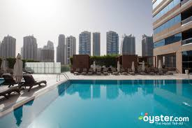 Radisson Blu Residence Dubai Marina Review What To Really