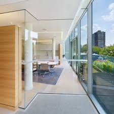 office building design requirements. prince arthur avenue office building design requirements