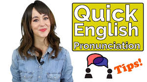 As a student of pronunciation, it's important that you become familiar with the symbols that represent the sounds of american english. International Phonetic Alphabet Ipa Learn English Pronunciation Shaw English