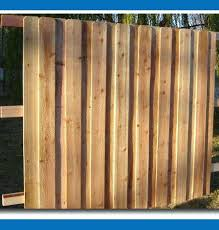 wood fence panels for sale. 6x8 Wood Fence Panels Cheap For Sale Install
