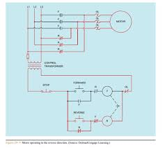 forward re verse control developing a wiring diagram and 240v Single Phase Motor Wiring Diagram 240v Single Phase Motor Wiring Diagram #53 Wiring Diagram Single Phase to Phase 3