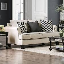 new off white sofa set 64 about remodel sofa room ideas with off white sofa set