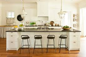 Southern Living Kitchens Southern Living Idea House Circa Lighting