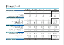 Cash Flow Sheets Simple Monthly Cash Flow Statement Format In Excel Free