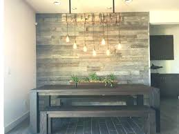 wall panel kitchen reclaimed barn wood panels furniture images flooring club coffee table with board