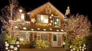 Xmas lighting ideas Outdoor Lighting Xmas Can Be Magical Time Of Lights And Year Are The Perfect Approach To Attract That Magic In Your Dwelling We Have Compiled Ideas And Suggestions To Home Interior Designs Xmas Light 720mp