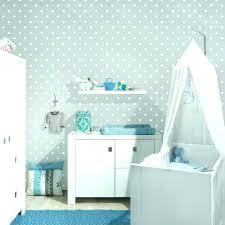 Schöne Schlafzimmer Pinterest Ggspw