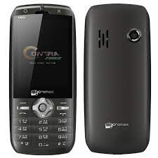 Micromax X322 Mobile Price In USA With ...
