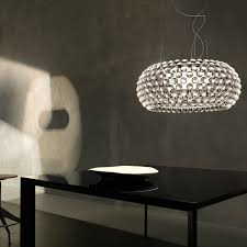trendy lighting. 12 trendy lighting designs that are the epitome of creativity 6