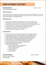 truck driving resume resume objective examples truck driver cokid truck driver cv driver resume sample commercial truck driver semi truck driver resume examples canadian truck