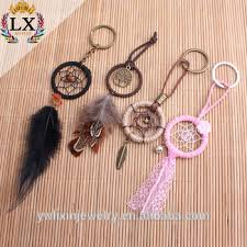 Dream Catchers Wholesale Dlx100 Small Dream Catcher Wholesale Factory Price Custom With 46