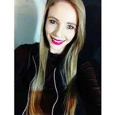 Ava Mann Facebook, Twitter & MySpace on PeekYou