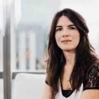 20+ perfiles de «Priscilla Wolf» | LinkedIn