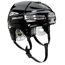 Bauer Re Akt 75 Size Chart Hockey Helmet Bauer Re Akt 75 Blk Schwarz Shop Hockey Com