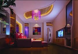 home led lighting strips. led strip lights decorative ideas home led lighting strips d
