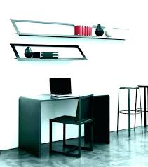 Home office wall shelving Office Space Wall Mounted Office Shelving Home Office Wall Shelving Office Wall Shelving Office Shelve Office Shelves Office Wall Office Wall Shelving Wall Mounted Plavnicainfo Wall Mounted Office Shelving Home Office Wall Shelving Office Wall