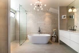 freestanding bathtubs los angeles bathtub ideas