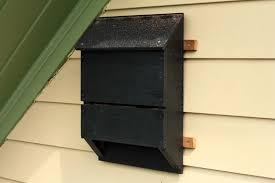 Diy Bat House Plans   Modern Home    Instructions To Build A Shed Details   Nolaya Comtemporary Diy Bat House Plans Image On