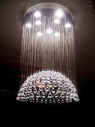 living elegant modern chandelier design 39 amazing chandeliers for your furniture home ideas ultra decoration designer