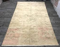 briliant pink overdyed rugs g0063734 rug beige rug distressed rug rug pink rug area rug big