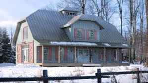 home hardware cottage plans inspirational beaver homes and cottages barn swallow of home hardware cottage plans