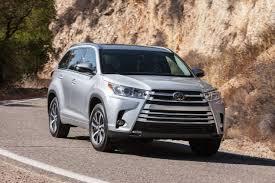 2017 Toyota Highlander - VIN: 5TDJZRFH5HS401080