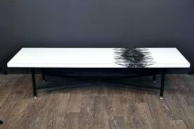 conran coffee table plume model coffee table conran balance coffee table white conran coffee table