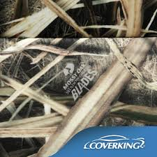 new neotex mossy oak shadow grass blades camo seat covers with black neosupreme sides