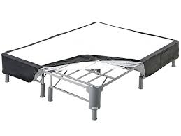 modern twin bed. Bed Foundation Full Elegant Twin Luxury Frames Others And Modern Ideas Size