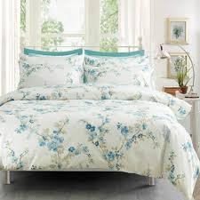duvet bedding sets cuddledown comforter grey king size bedding minecraft bedding set purple chevron bedding
