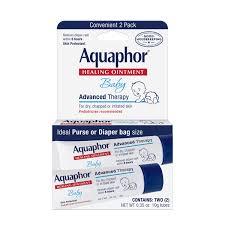 for chapped lips aquaphor lip care