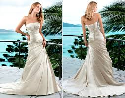 lamore bridal store, wedding dresses, wedding planning, kelowna Wedding Dress Rental Kelowna victorias one jpg (33287 bytes) wedding dress rentals kelowna bc