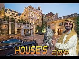 Home Free Net Worth Rome Fontanacountryinn Com